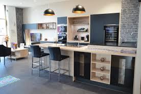 ouvrir cuisine le creusot nouveau votre magasin de cuisines ixina vient d