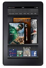 is kindle android 13 best kindle images on android apps