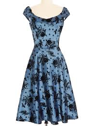 pinup clothing u0026 pin up dresses plasticland