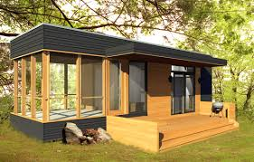 tiny cottages for sale small prefab homes colorado cabins michigan modular