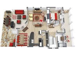 home design 3d reviews 3d house design reviews home design software roomsketcher house