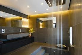 ceiling ideas for bathroom bathroom ceiling light fixtures for low ceilings ideas bathroom