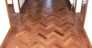 parquet flooring cost buying tips installation maintenance