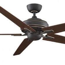 utility fan home depot living room wonderful ceiling fan for interior home design