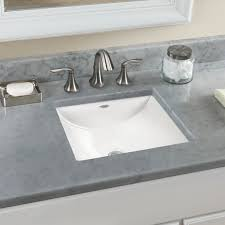 best undermount bathroom sink superb american standard undermount bathroom sinks inspiration