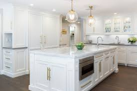 Contractor Kitchen Cabinets Kitchen Cabinets Kitchen Cabinet Contractor Kitchen Cabinet Maker