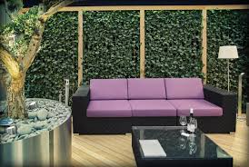 Privacy Walls For Patios by 62 Beautiful Backyard Patio Ideas U0026 Designs