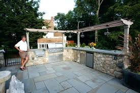 stainless steel cabinets for outdoor kitchens outdoor kitchen stainless steel cabinets kgmcharters com