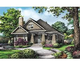 Backyard Bungalow Plans Craftsman House Plans Best Backyard Charming A Craftsman House
