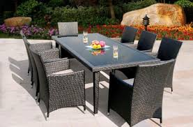Furniture Farmhouse Outdoor Furniture Style With Lowes Picnic by Lowes Patio Furniture Cushions Home Design Ideas And Inspiration