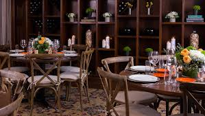 Dining Room Furniture Seattle by Boutique Seattle Hotel Photos Kimpton Hotel Vintage Seattle