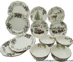 better homes and gardens plate set 8 piece collections better