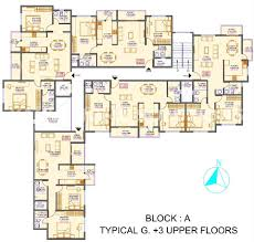 yahvi home solutions home facebook
