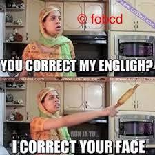 Meme Punjabi - 11 hilarious memes that ll make every punjabi go so true