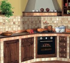 piastrelle cucine mattonelle cucina ceramica come scegliere le pastrelle per la