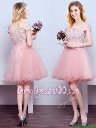 dresses for sweet 15 sweet 15 dama dresses sweet 16 dama dresses damadresses100