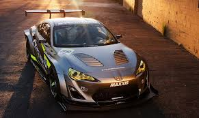 nissan frs custom top 10 car makes and models for custom aftermarket modifications