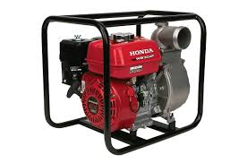 inventory from honda power equipment german bliss equipment inc
