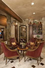 best 10 classic cellar furniture ideas on pinterest modern