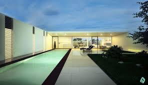 home designer architectural vs pro emejing professional home designer salary photos interior design