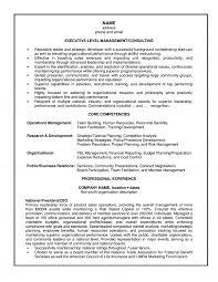 manager resume business management sample resumes portfo peppapp