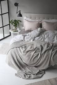 Duvet And Comforter Difference Best 25 Beige Bedding Ideas On Pinterest Neutral Bedding Bed