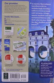 buy lonely planet france travel guide book online at low prices