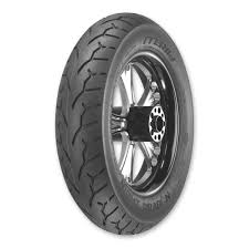 pirelli night dragon 90 90 21 front tire 210 521 j u0026p cycles