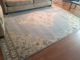 Potterybarn Kids Rugs by Pottery Barn Bryson Rug 8x10 Home Pinterest Barn And Room