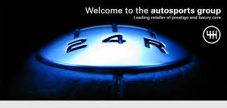 lexus for sale in brisbane new demo u0026 used vehicle sales in sydney u0026 brisbane autosports group