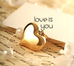 the love wallpapers feeling in love download here images about love