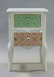 18 best furniture images on pinterest painted furniture bedside