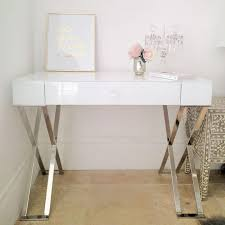 Vanity Table Set For Girls Bedroom Ideas Magnificent Gloss Dressing Table Modern Makeup