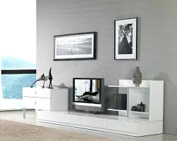 ny modern style entertainment center modern entertainment units