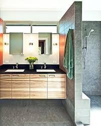 Bathroom Lighting Pendants Bathroom Light Pendants Bathrooms With Pendant Lights Photo