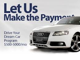 Kyani Business Cards Sapphire Car Program 500 Mo For Any White Luxury Car Of Your