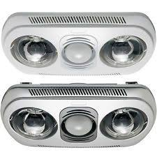 Infrared Bathroom Ceiling Heaters Best 25 Bathroom Heat Lamp Ideas On Pinterest Jar Lights Diy