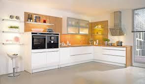 K Henzeile Mit Hochbackofen Küche Weiß Kochkor Info