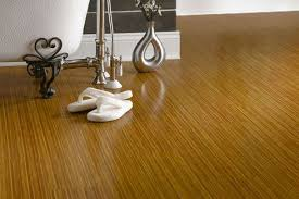 gorgeous armstrong bamboo flooring custom wood floors york and