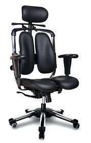 chaise ergonomique de bureau chaise ergonomique de bureau fauteuil ergonomique mal de