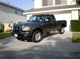ford ranger ford ranger pinterest ford ranger ford and cars