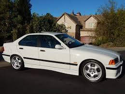 bmw e36 m3 4 door 1997 bmw m3 for sale carsforsale com