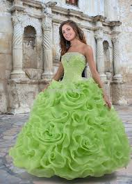 green quinceanera dresses 2015 quinceanera dresses with detachable wedding