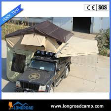 Buy Caravan Awning List Manufacturers Of Caravan Awning Tent Buy Caravan Awning Tent