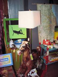 upcycled bouncy horse becomes a lamp project upcycle pinterest