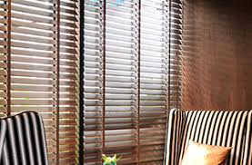 Window Blind Repairs Mikes Blinds Las Cruces Nm 575 571 0417