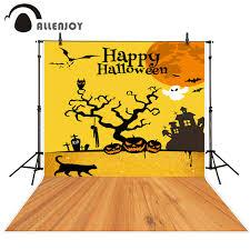 halloween background ghost online get cheap halloween ghost tree aliexpress com alibaba group