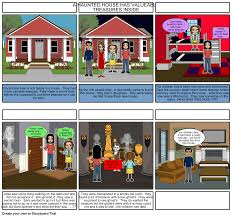 great surprise to see our rida waheed muzzamil abdullah storyboard by bss3guest