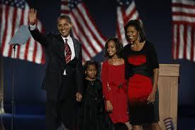 as obama exits scene chicago legacy debated chicago tribune