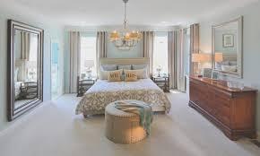 home design virtual games bedroom view virtual bedroom makeover home design furniture